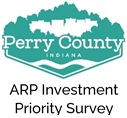 ARP Survey Link