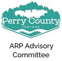 ARP Advisory Committee Web Page